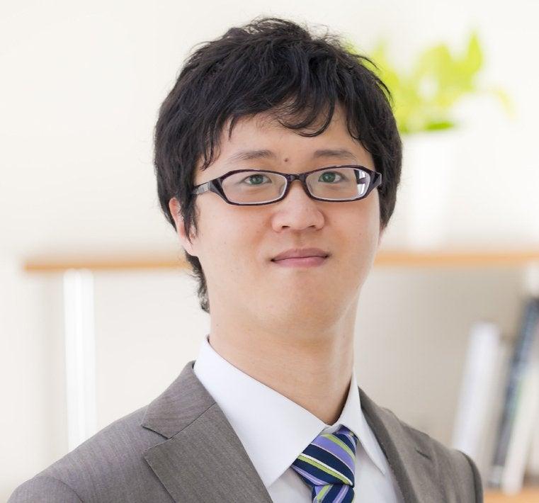 伊本貴士氏.jpg